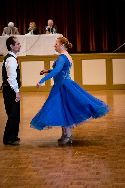 RVA_dance_challenge_JOP-5758.JPG