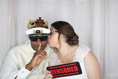 7/22/17 Shields Wedding
