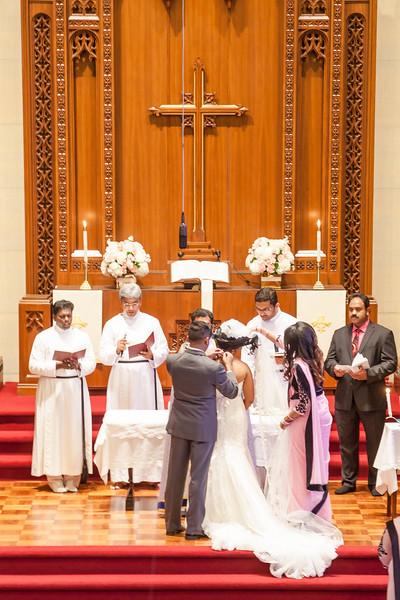 Ceremony (69).jpg