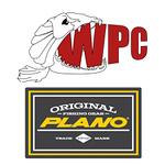 Plano-block-of-4-1.jpg