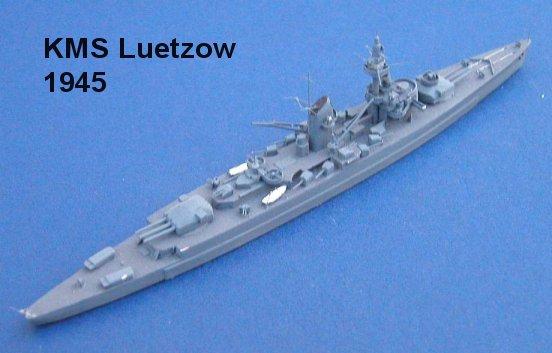 KMS Luetzow-3 WW2.jpg
