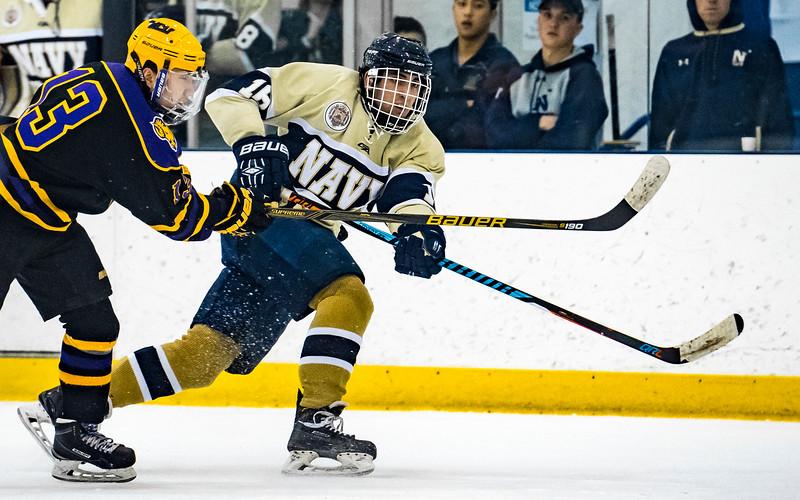 2017-02-03-NAVY-Hockey-vs-WCU-284.jpg