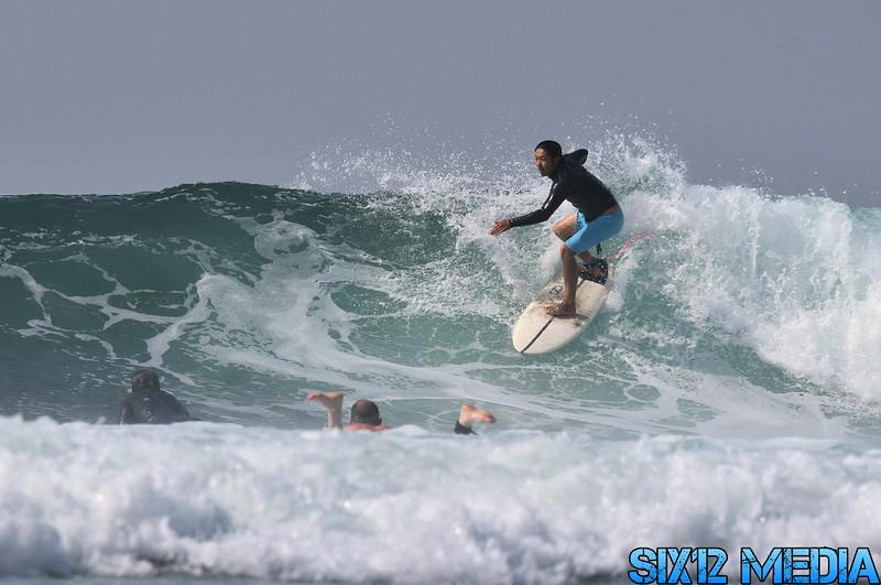 Topanga Malibu Surf-63.jpg