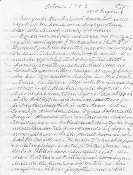 Marie McGiboney's family history_0397.jpg