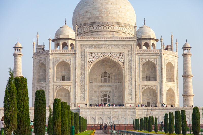 Agra-3.jpg