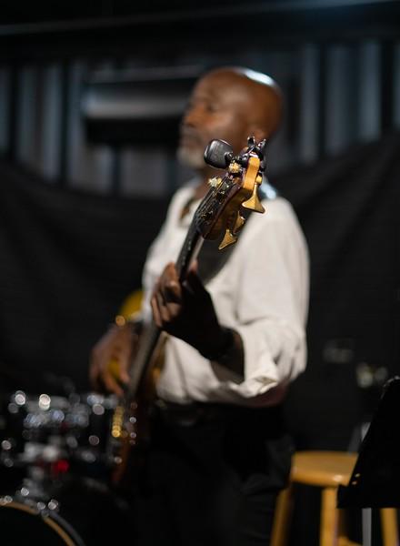 NYSW Jazz_-97-110.jpg
