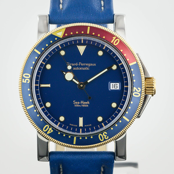 Rolex-4057.jpg