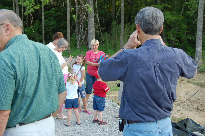 Mountain Outreach 2009 22.jpg