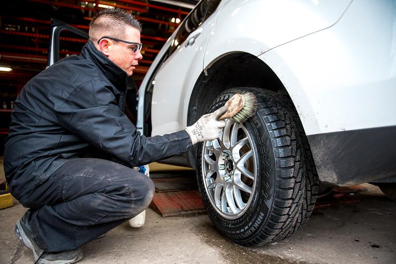 Discount Tire 11.jpg