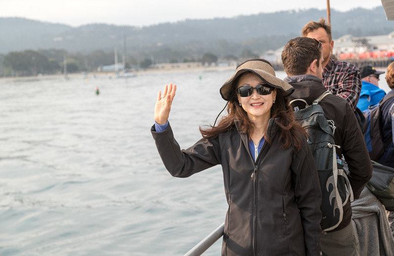 Whale Watching at Monterey-8.jpg