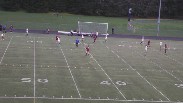 20150301 PacNW G97 Maroon vs NWN G97 Red