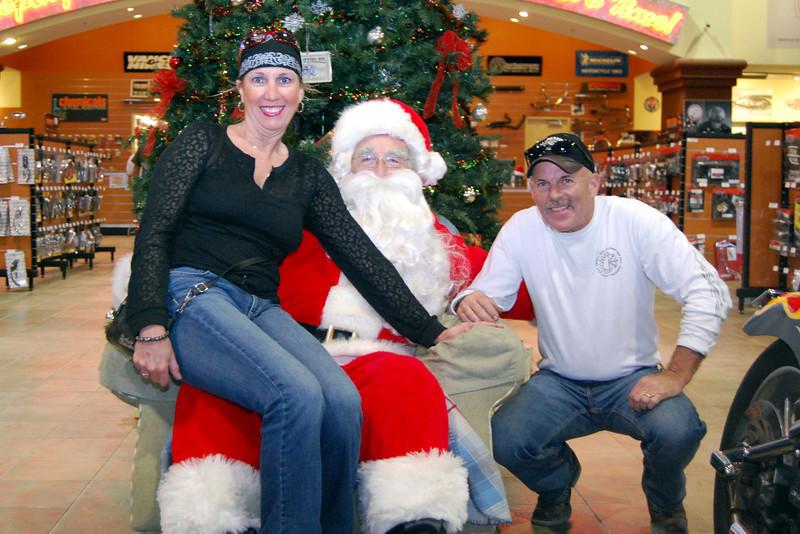 2013 Santa visits J&P Cycles Florida Superstore (69).JPG