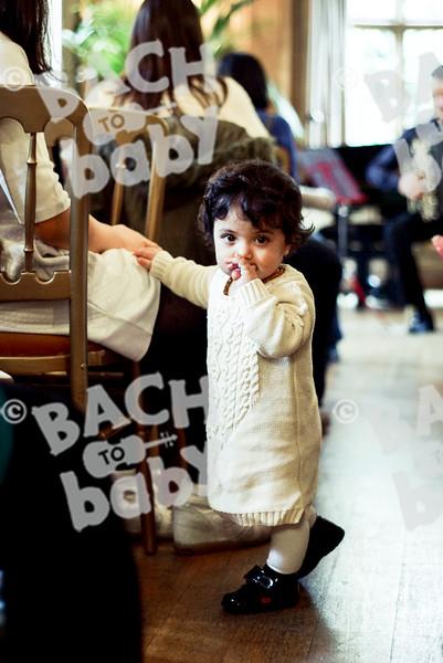 2014-01-15_Hampstead_Bach To Baby_Alejandro Tamagno-9.jpg