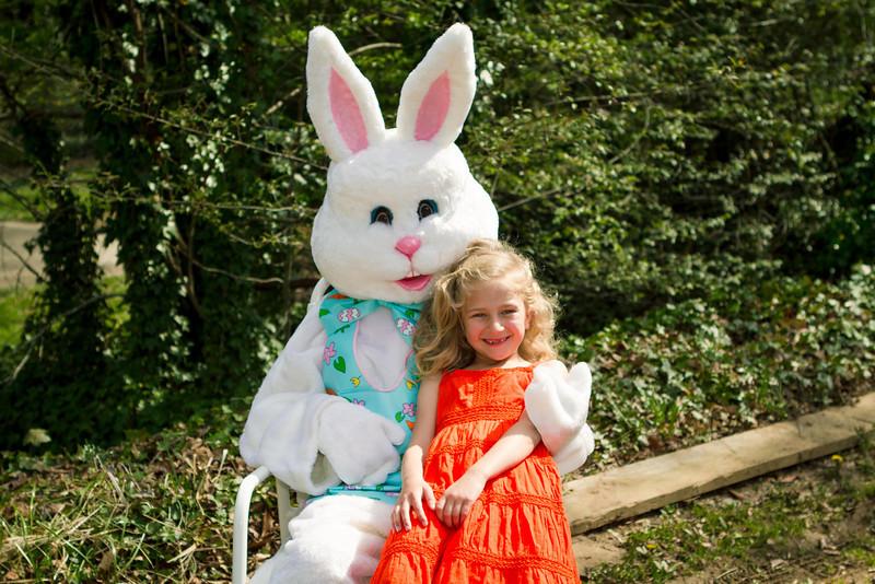 Easter 2014-87.jpg