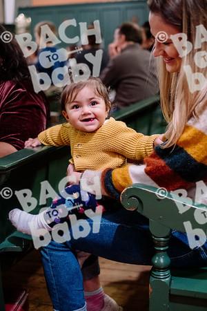 © Bach to Baby 2019_Alejandro Tamagno_Chiswick_2019-12-06 001.jpg