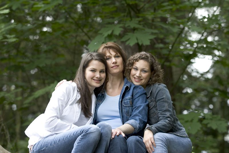 Family_T036.jpg