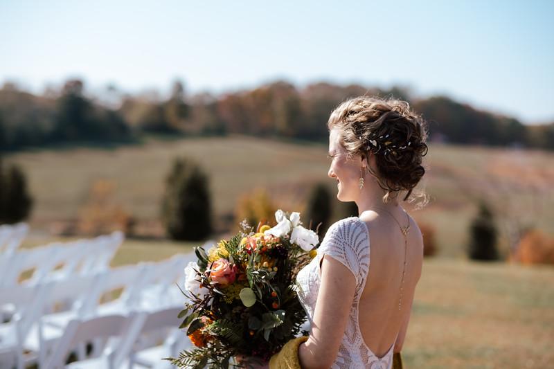 Cox Wedding-83.jpg