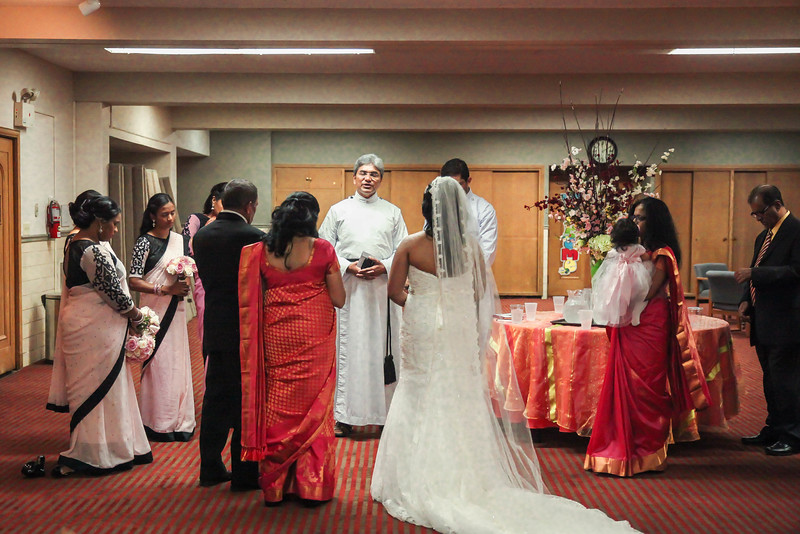 Ceremony (2).jpg