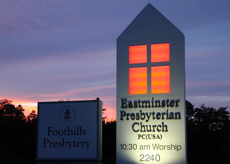 sign at dusk 2.jpg