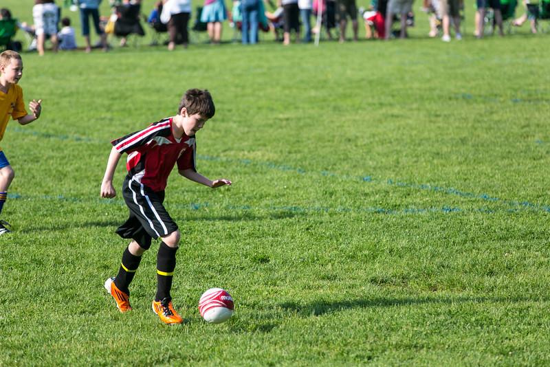 amherst_soccer_club_memorial_day_classic_2012-05-26-00749.jpg