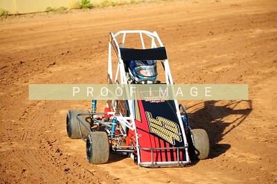 Little Linda's Speedway