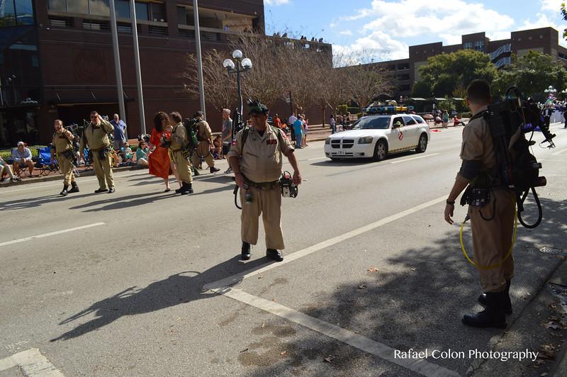 Florida Citrus Parade 2016_0226.jpg