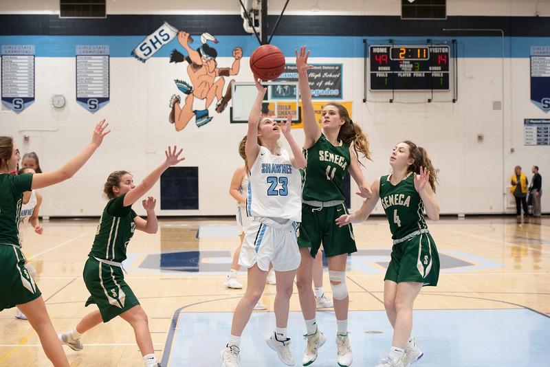 girls basketball vs seneca (49 of 59).jpg