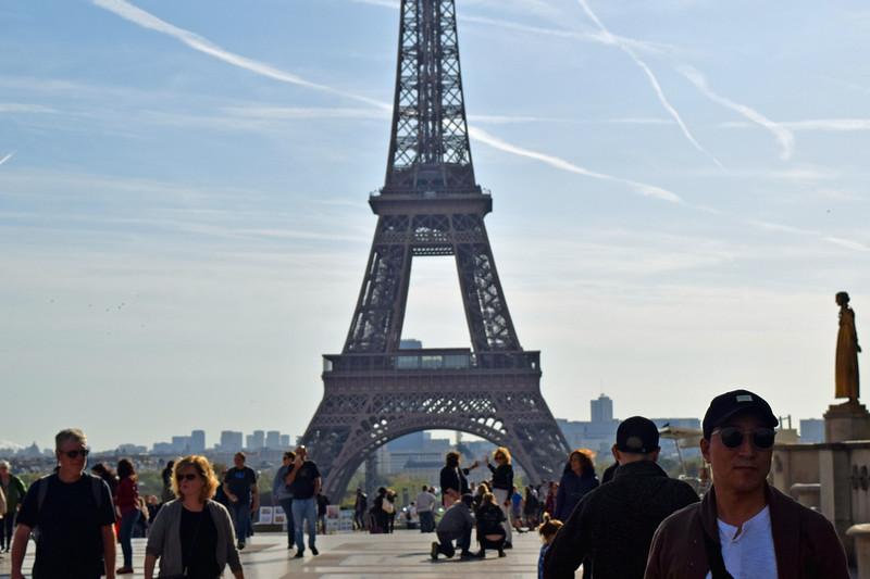 2019 London and Paris (231).JPG