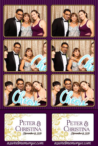 Wedding Entertainment, A Sweet Memory Photo Booth, Orange County-583.jpg