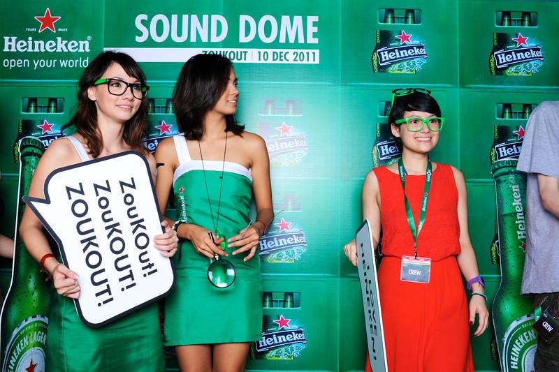 SoundDome 054.jpg