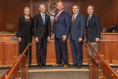 1-18-2018 Cabinet