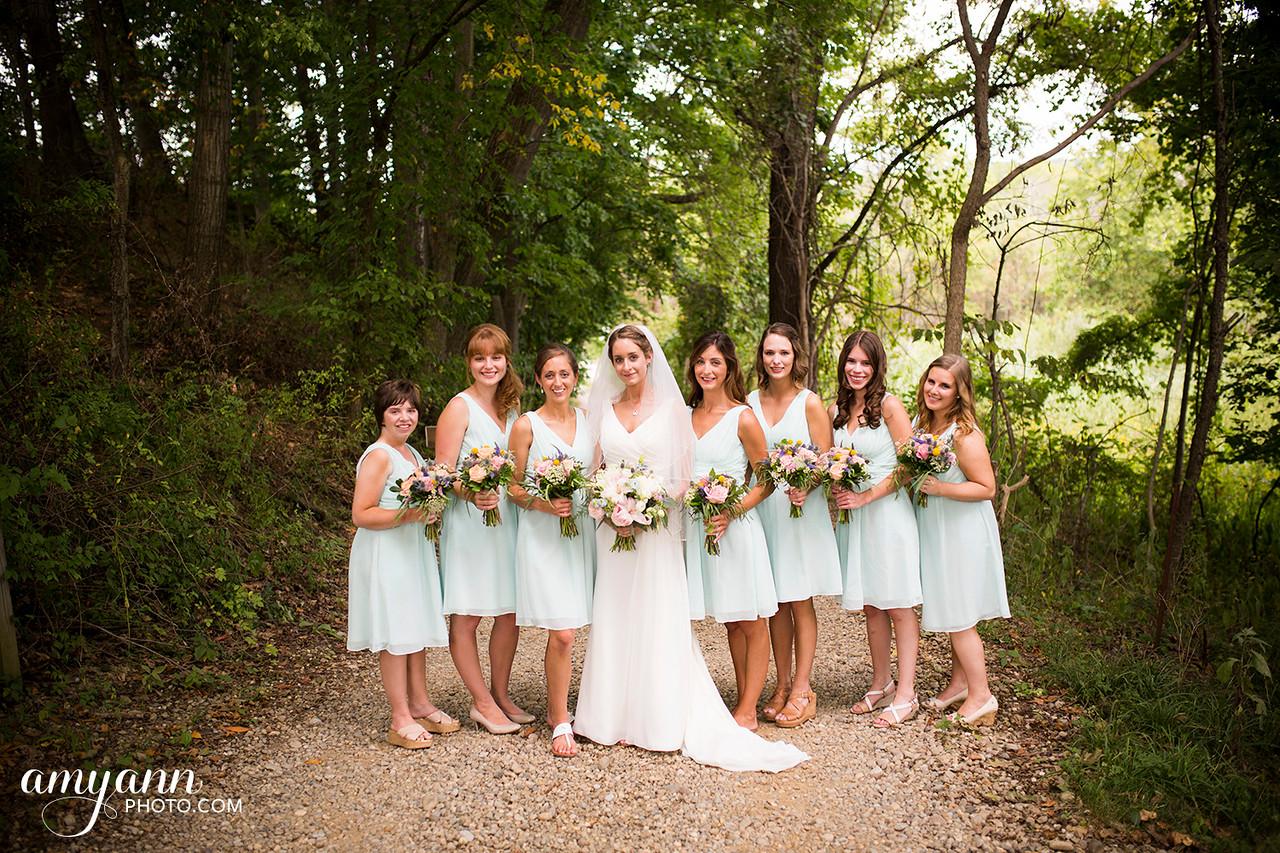 brettkelsey_weddingblog19