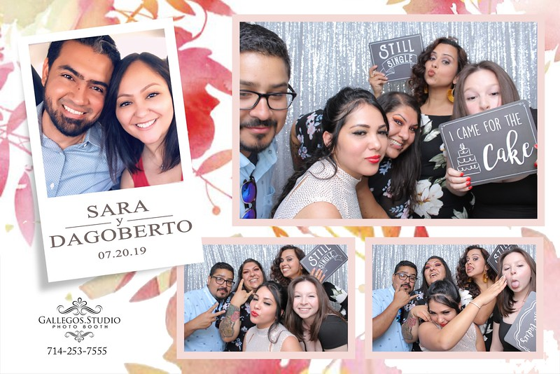 Photobooth_09.jpg