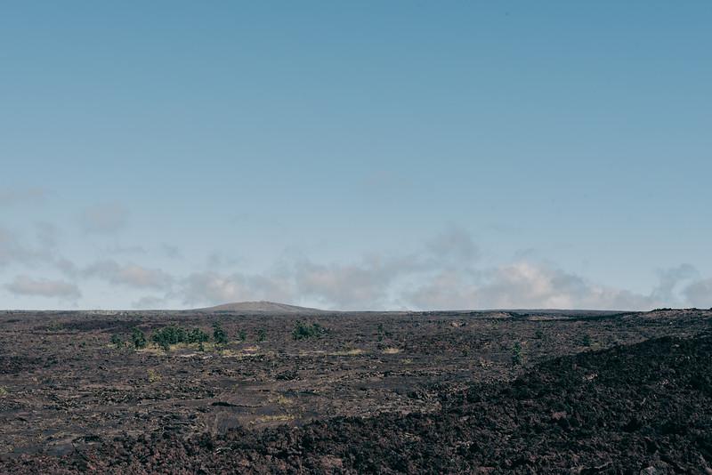 Hawaii20-266.jpg
