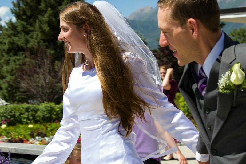 Carin_and_Alex_Wedding_8289.jpg