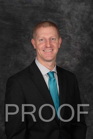 Headshot - Equitable Advisors - Jeff Husarek Proofs