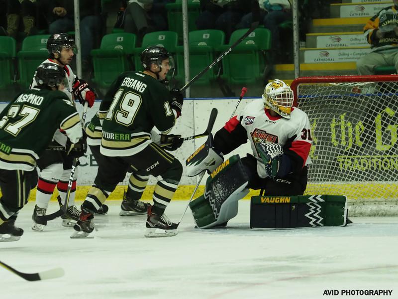 Okotoks Oilers vs Camrose Kodiaks Jan12 (18).jpg