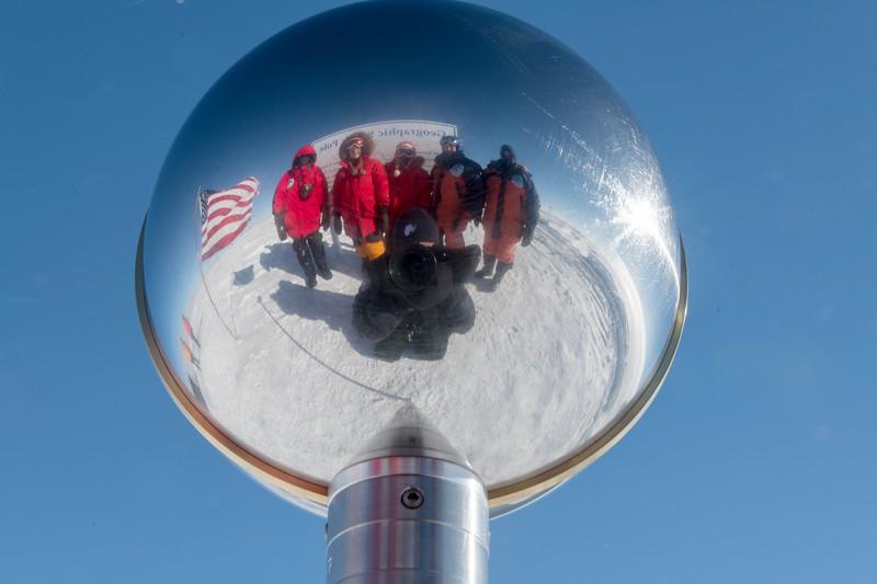 South Pole -1-4-18075911.jpg