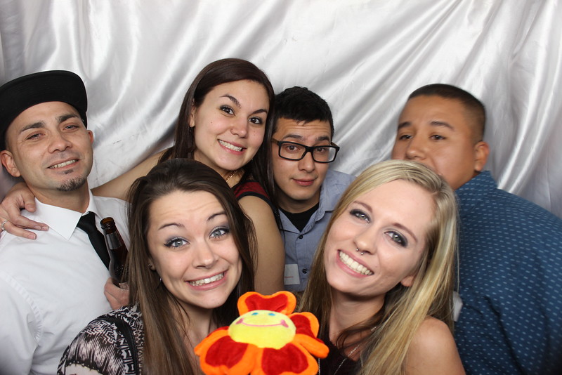 PhxPhotoBooths_Images_306.JPG