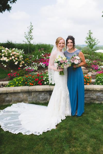 2018-megan-steffan-wedding-303.jpg