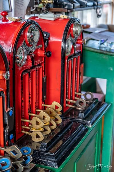Bluebell Railway-1692.jpg