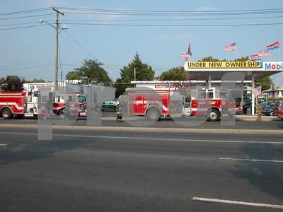 OFD MVA Mott & Long Beach Rd 8-28-2004
