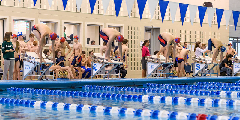 KSMetz_2017Jan26_5889_SHS Swimming City League.jpg