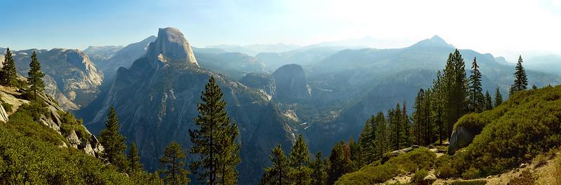 Yosemite-21Sep16-Pano-13_2400px.jpg