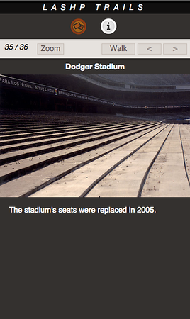 DODGER STADIUM 35.png