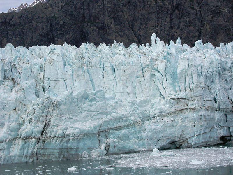 Glacier Bay-012.JPG
