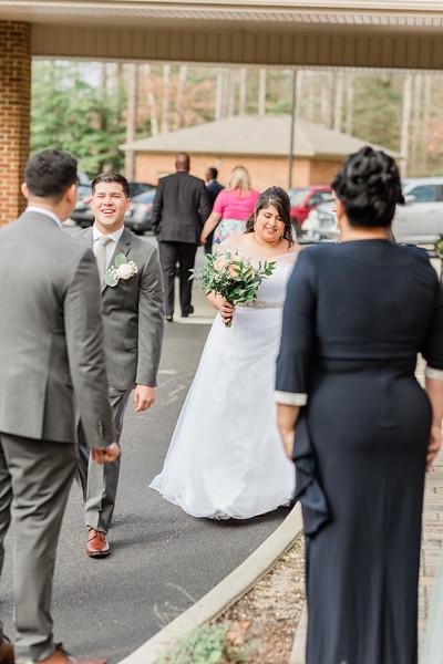 © 2015-2020 Sarah Duke Photography_Herrera Wedding_-422.jpg