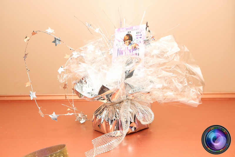 SHERRY SOUTHE BIRTHDAY CELEBRATION @ PANASH 12-22-17 W-1.jpg-23.jpg