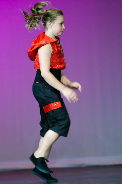 dance_060212_033.jpg