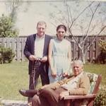Frantz Family Photos